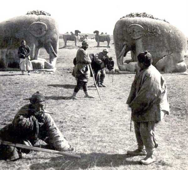 photos-of-china-from-the-past (18)