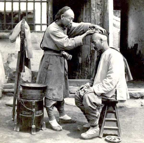 photos-of-china-from-the-past (19)