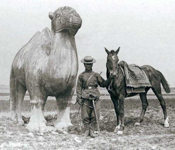 photos-of-china-from-the-past (21)