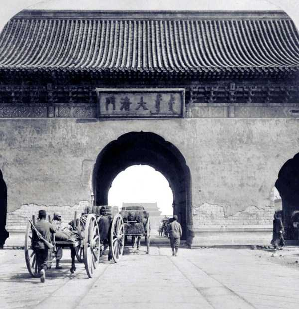 photos-of-china-from-the-past (22)