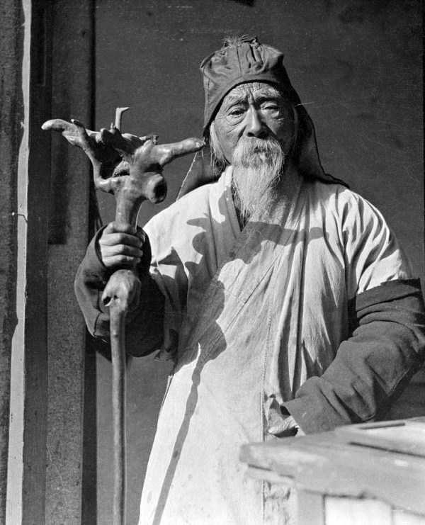 photos-of-china-from-the-past (24)
