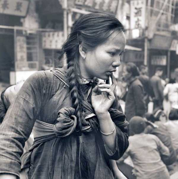 photos-of-china-from-the-past (25)
