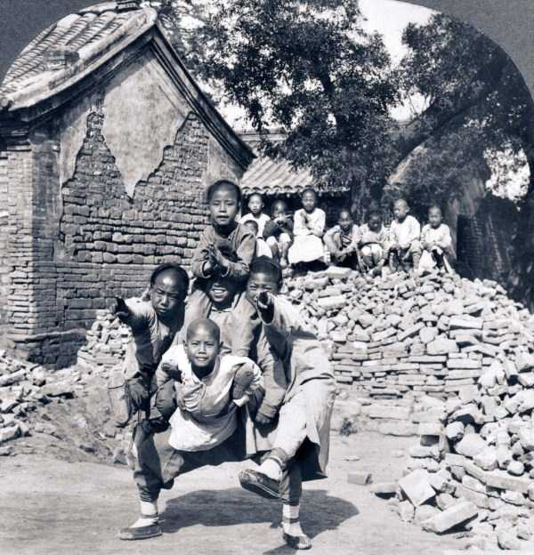 photos-of-china-from-the-past (28)