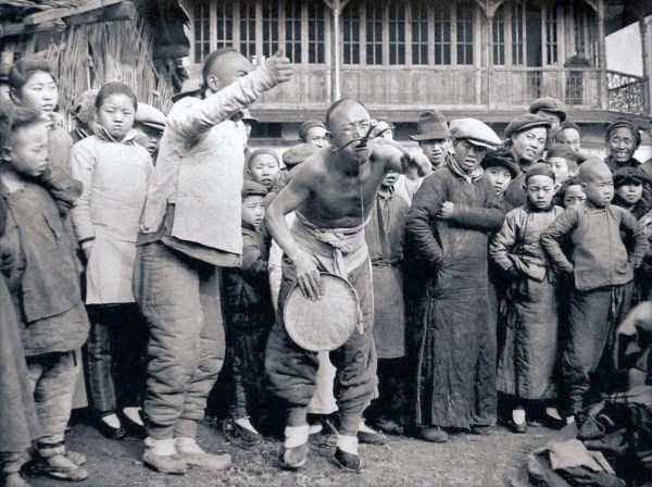 photos-of-china-from-the-past (29)