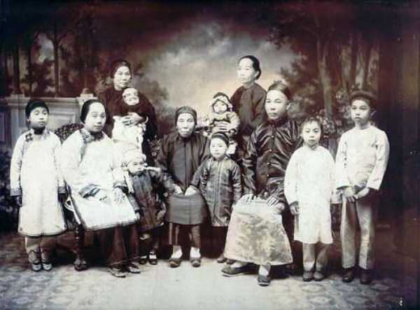photos-of-china-from-the-past (3)