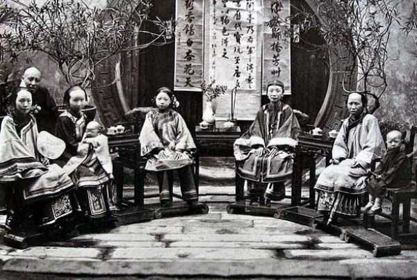 photos-of-china-from-the-past (30)