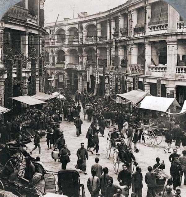 photos-of-china-from-the-past (31)