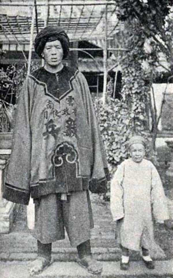 photos-of-china-from-the-past (32)