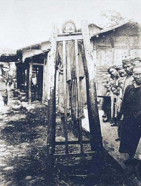 photos-of-china-from-the-past (33)