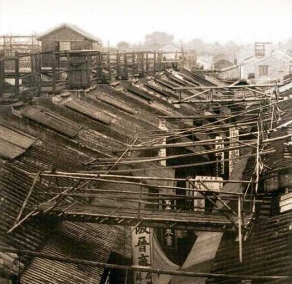 photos-of-china-from-the-past (35)