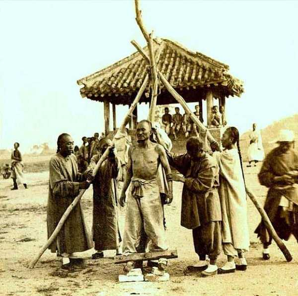 photos-of-china-from-the-past (36)