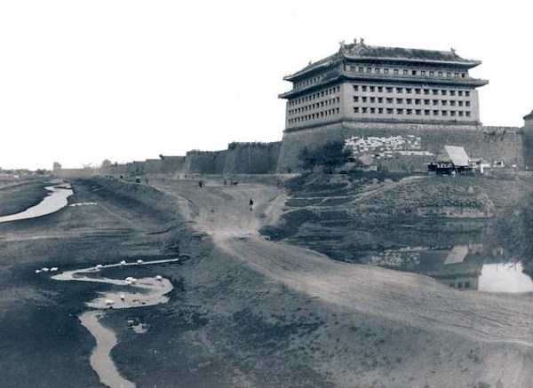 photos-of-china-from-the-past (37)