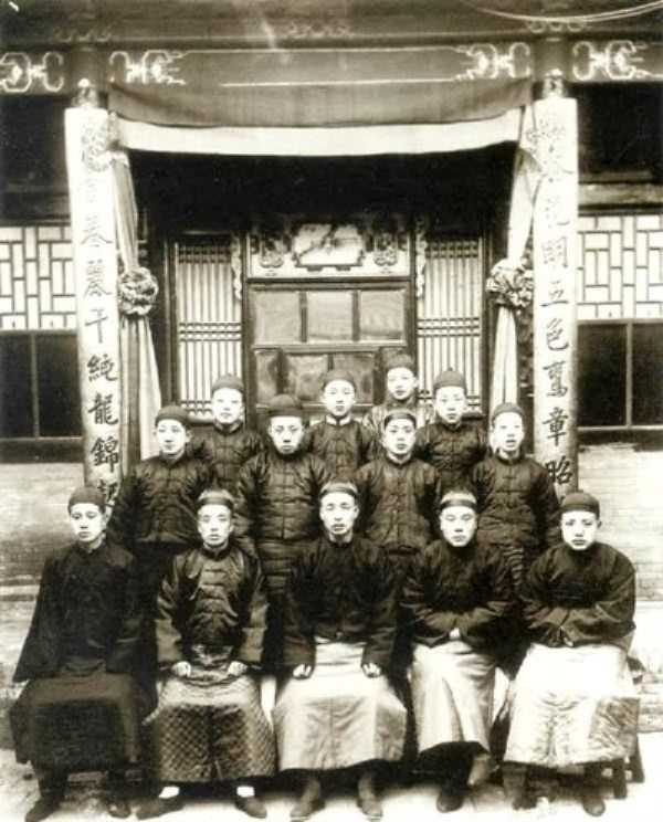 photos-of-china-from-the-past (38)
