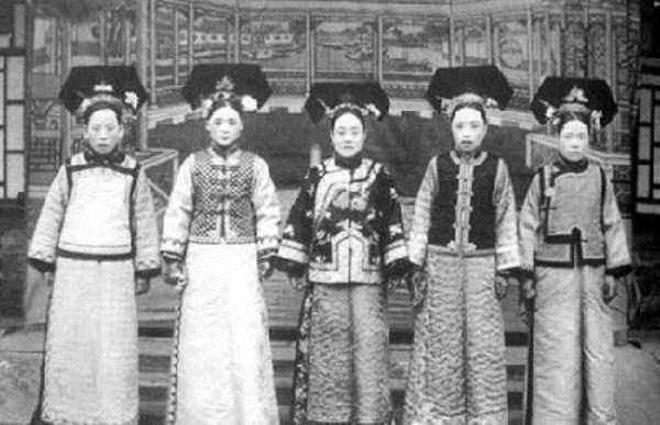 photos-of-china-from-the-past (39)