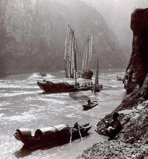 photos-of-china-from-the-past (4)