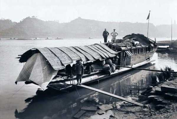 photos-of-china-from-the-past (40)