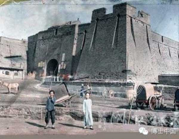 photos-of-china-from-the-past (41)