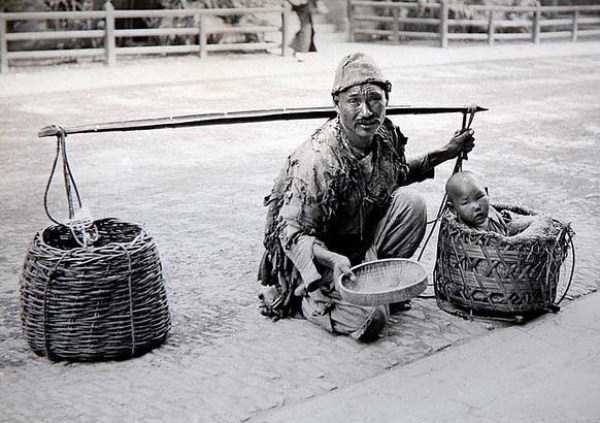photos-of-china-from-the-past (42)
