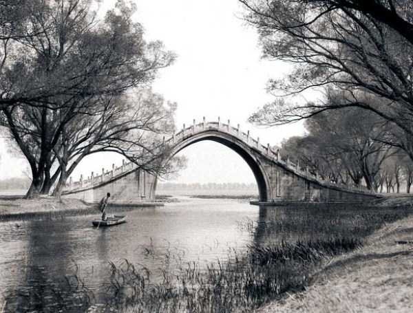 photos-of-china-from-the-past (44)