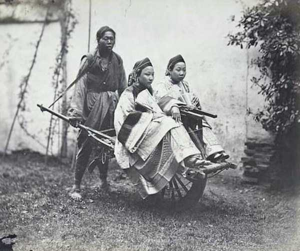 photos-of-china-from-the-past (45)