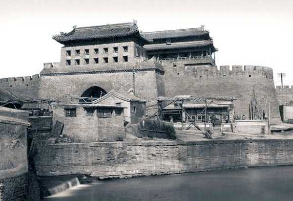photos-of-china-from-the-past (46)