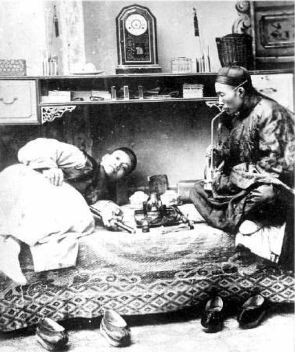 photos-of-china-from-the-past (47)