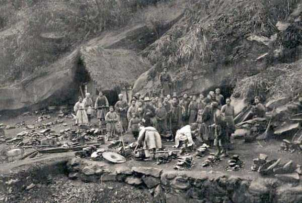 photos-of-china-from-the-past (48)