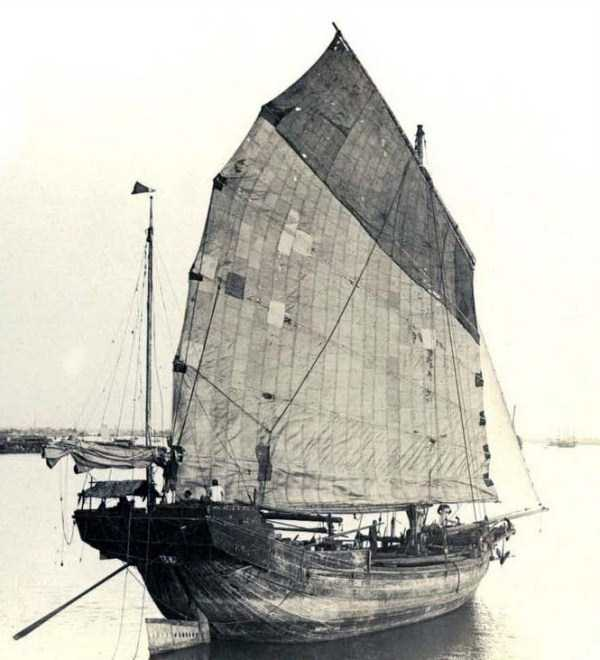 photos-of-china-from-the-past (9)