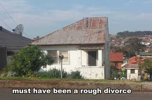 pics-with-funny-captions (37)
