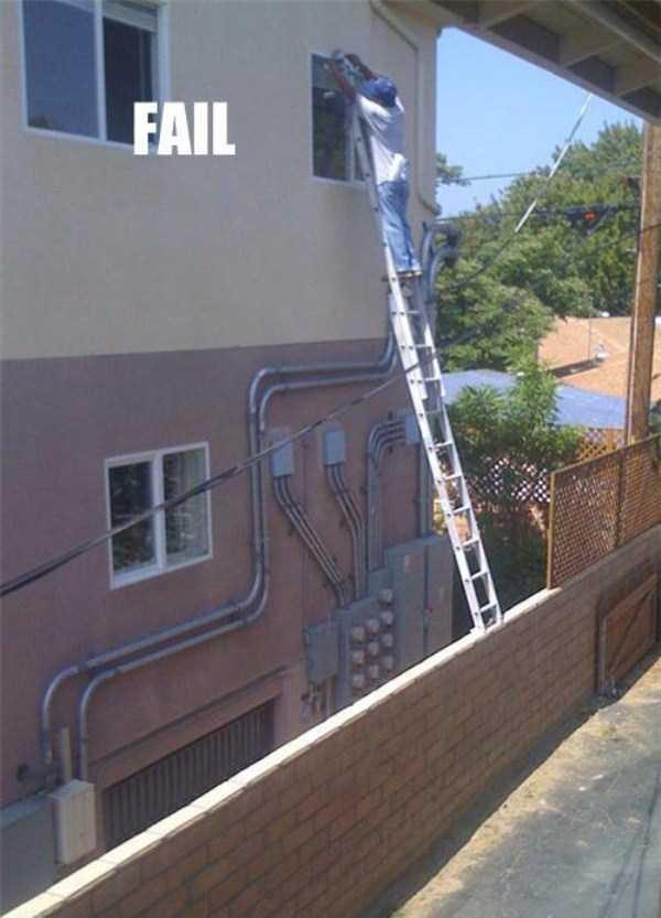 safety-fails (20)
