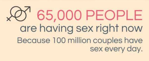 sex-facts (5)
