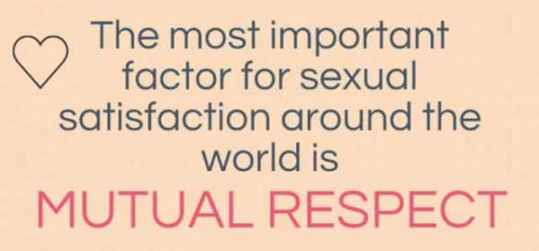 sex-facts (8)