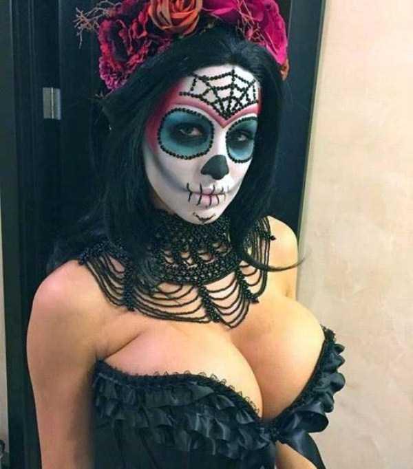 sexy-babes (32)