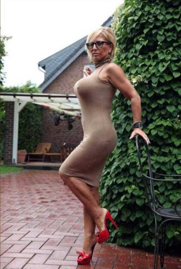sexy-babes (46)