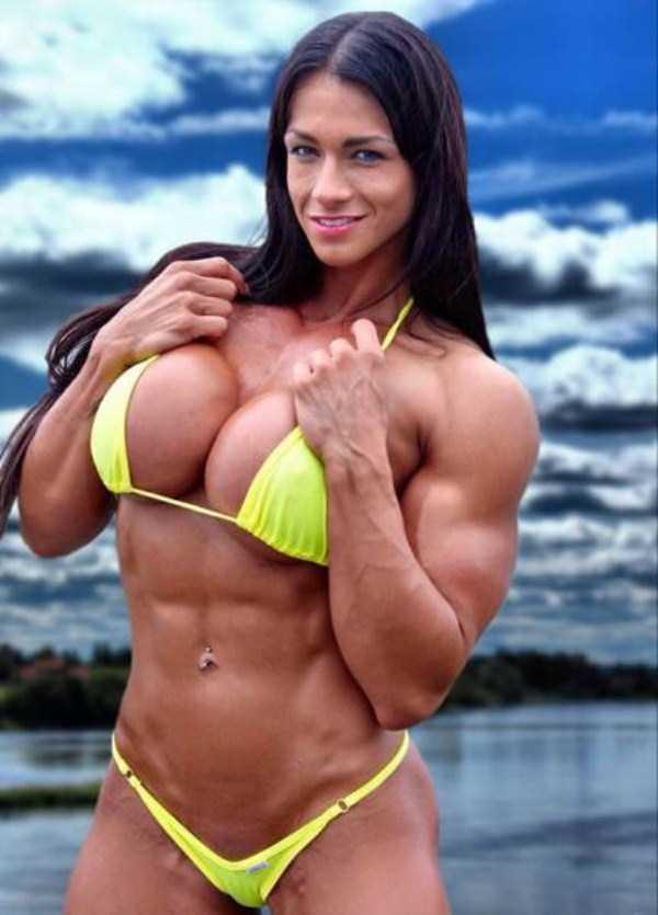 sexy-babes (55)