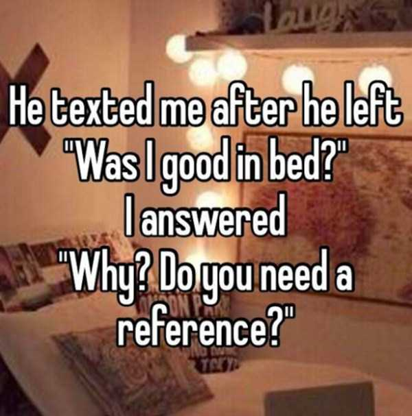 weird-after-sex-confessions (15)