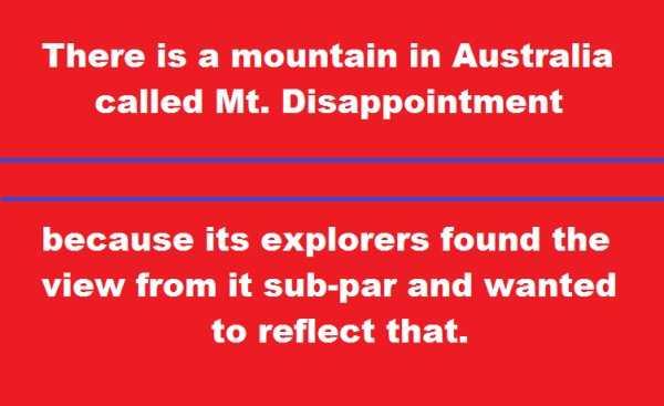 australian-facts (10)