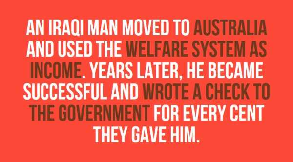 australian-facts (12)