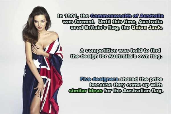 australian-facts (17)