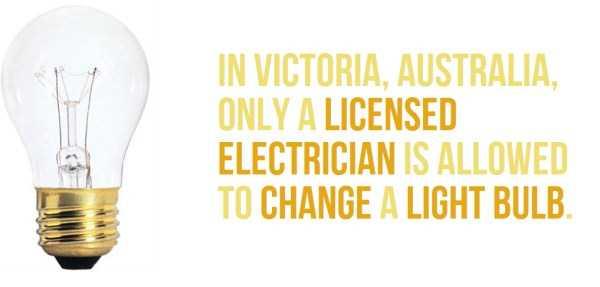 australian-facts (18)