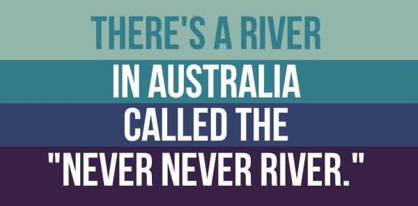 australian-facts (21)