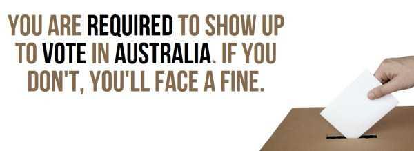 australian-facts (24)