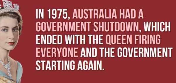 australian-facts (26)