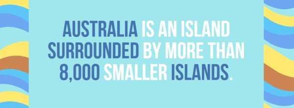 australian-facts (32)