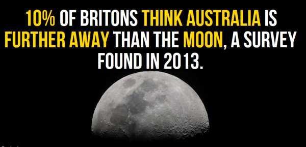australian-facts (35)
