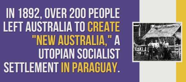 australian-facts (5)