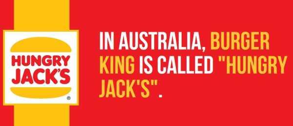 australian-facts (6)