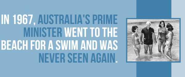 australian-facts (7)