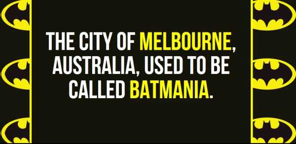 australian-facts (8)