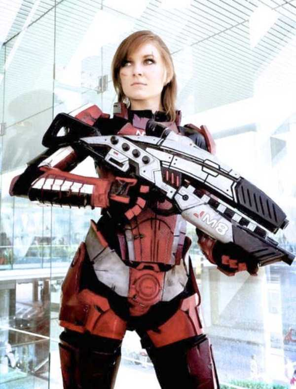 awesome-cosplay (3)